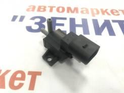 Клапан регулирования давления наддува Pierburg 1.8TFSI 700470070 700470070