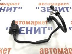 Датчик впуска VAG 1.8TSI клапан + трубка 06J133781CE
