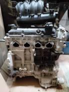 Двигатель QR-20