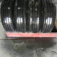 Dunlop Enasave EC300+, 185 60 15