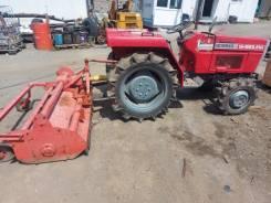 Shibaura. Продам трактор SD2243, 22,00л.с.
