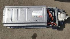 Высоковольтная батарея ВВБ Приус 30 Toyota Prius ZVW30 Гарантии