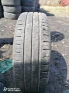 Dunlop SP Sport LM703, 195 60 15