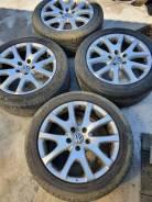 """Volkswagen. x19"""", 5x130.00"""