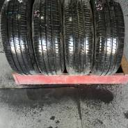 Dunlop Enasave EC204, 195 65 15