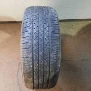 Bridgestone Potenza RE92A, 265/60 R18