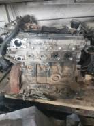 ДВС двигатель 4G93T на Mitsubishi
