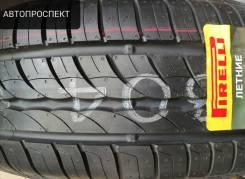 Pirelli Cinturato P1 Verde, 195/65R15