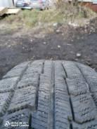 Bridgestone Blizzak MZ-02, 205 60 15