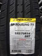 Dunlop SP Touring T1, 185\70R14