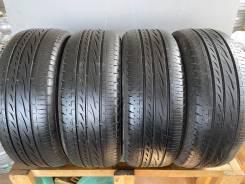 Bridgestone Regno GRV II, 225/55 R18