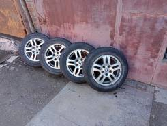 Колёса Honda