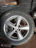Продам колёса резину