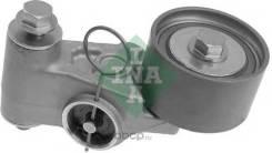 Ролик гидронатяжитель грм INA 531065520 Subaru