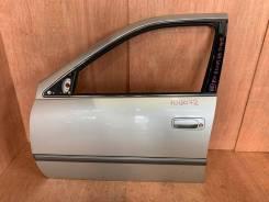 Дверь FL Toyota Mark-2 Qualis
