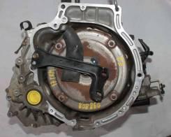 АКПП на Mazda Demio DW3W DW5W B3 B5 B3-E B5-E