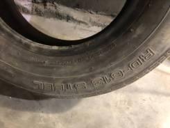 Bridgestone RD613 Steel, 195/80R15