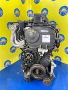 Двигатель Mmc Colt 2002 [MD979246] Z27A 4G15 [122478]