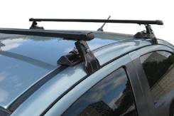 Дуги багажника. Rover 600 Rover 75, RJ, RX Kia: Pride, Picanto, Optima, Opirus, Spectra, Sephia, Cerato, Magentis, Shuma, Soul, Rio Lexus IS350C Seat...