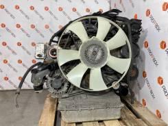 Контрактный двигатель в сборе Mercedes Sprinter W906 OM651 2.1 CDI