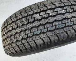 Dunlop Grandtrek, 265/70 R16