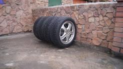 Michelin X-Ice North 3, 215/45 R17 91T XL