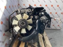 Двигатель в сборе Mercedes Sprinter 906 M271.951 1,8 бензин