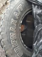 Gripmax A/T, 245/70 R16