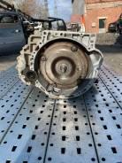 Mazda 3 BL АКПП автоматическая коробка переключения передач
