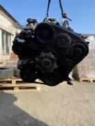 Двигатель Hyundai Porter 2.5i 78-90 л/с D4BF