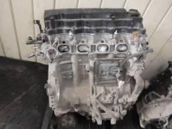 Двигатель Honda Civic 2008 [10002RNHG00] 10002RNHG00