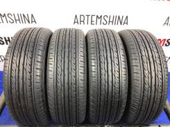 Goodyear GT-Eco Stage, 215/65 R15