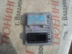 Блок управления автоматом Honda Grace 2015 [281005P8J12M1]