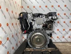 Контрактный двигатель в сборе Мерседес M274.920, GLC-class X253