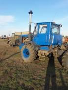 ХТЗ Т-150. Продам трактор т 150, 180,00л.с.