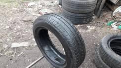 Michelin Energy E3B, 155/65 R14