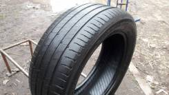 Michelin Latitude Sport 3, 235/55 R18