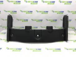 Дефлектор радиатора Mazda Cx-30 2019 [DFR5507M0A] Кроссовер Бензин