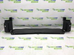 Дефлектор панели радиаторов Mazda Cx-30 2019 [DFR950A21] Кроссовер Бензин