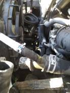 Тройник Toyota Allion 2012 NZT260 1NZ-FE