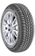 BFGoodrich g-Force Winter, 205/55 R16 94H XL