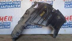 Защита двигателя Toyota Corona Premio [5144120380] ST215 3S-FE, правая 5144120380
