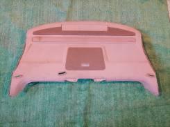 Полка багажника Audi A8