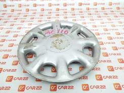 Колпак на колесо Toyota, Corolla,Sprinter