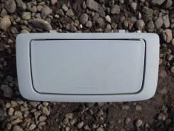 Очечник Mitsubishi Outlander 2005/12 [7200A342HA] CW5W 4B12