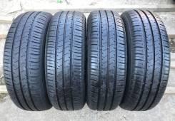 Bridgestone Ecopia NH100 C. летние, 2018 год, б/у, износ до 5%