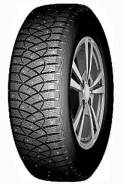 Avatyre Freeze, 215/60 R16