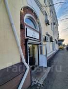 Продам помещение в центре 5кв. м. Проспект Партизанский 22, р-н Центр, 5,0кв.м.