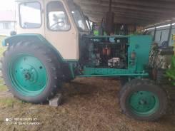 ЮМЗ 6АЛ. Продается трактор ЮМЗ-6АЛ
