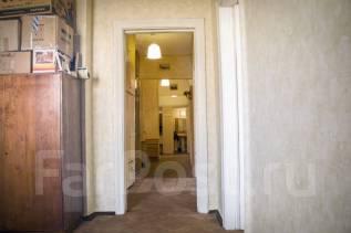 4-комнатная, мира проспект, 99. Останкинский, частное лицо, 102,6кв.м.